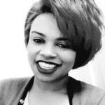 Codie Burruss - Hairstylist/Colorist
